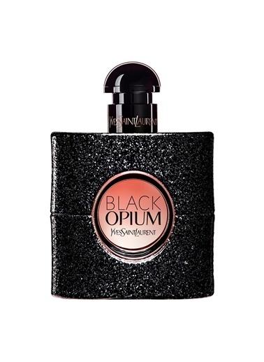 Yves Saint Laurent Black Opium Edp 90 Ml Kadın Parfüm Renksiz
